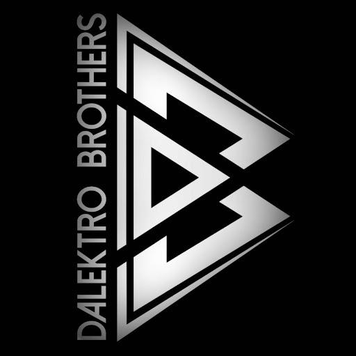 DaLektroBros
