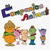 CompanionAnimalMovie