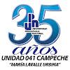 UPN Campeche