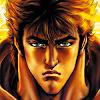 199X HOKUTO NO KEN - 北斗の拳