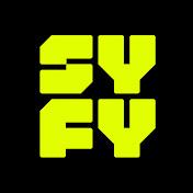 SyfyDE