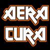 AeraCura Dubstep