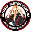 Budo Kenkyukai Martial Arts Research