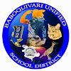 Babo Education