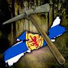 Abandoned Mines Nova Scotia