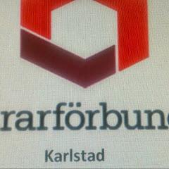 Lärarförbundet Karlstad