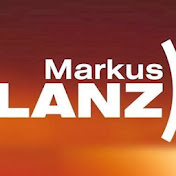 MarkusLanz2012
