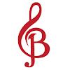ByronJanisMusic