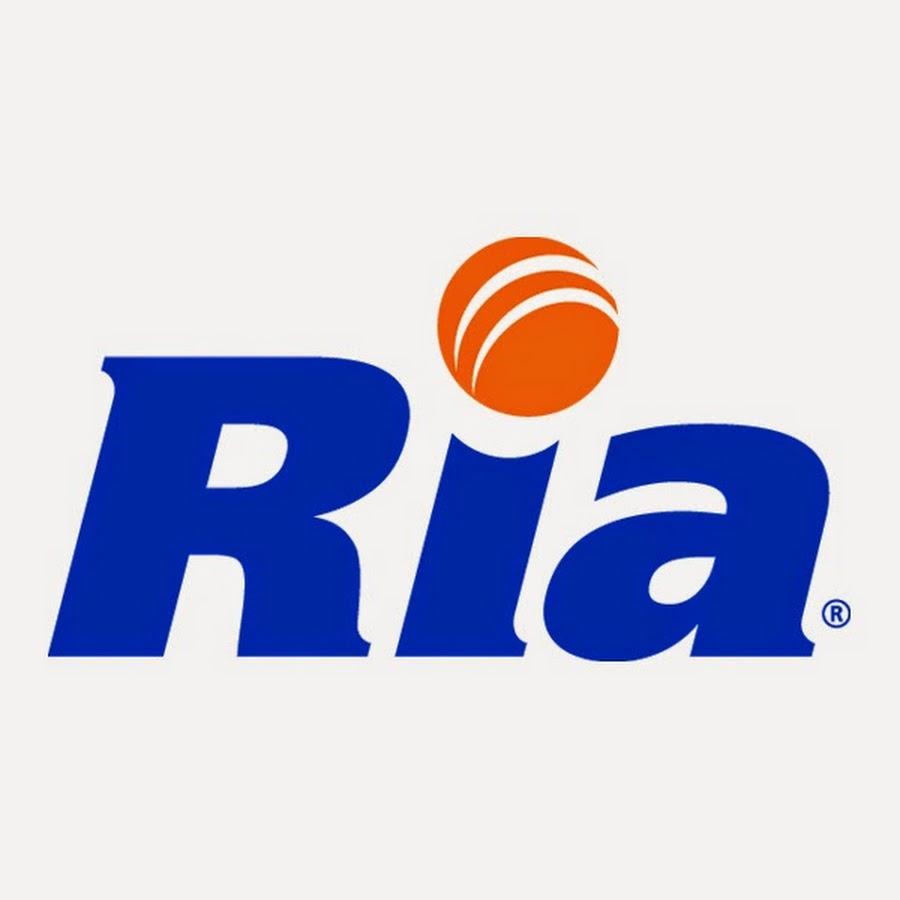 ria money transfer youtube