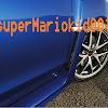 superMariokid001