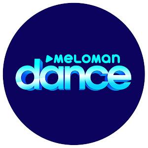 meloman dance