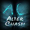 AlterChasm