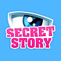 Secret Story Officiel