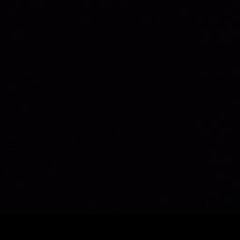 SuperSepticArmy