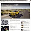 MercedesBlog Video