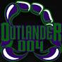 outlander004
