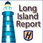 Long Island Report