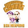 ZionMainframeGaming