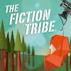 The Fiction Tribe