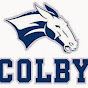 ColbyMensBasketball