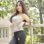 Sunny Leone Sex Videos video