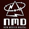 NMDigital