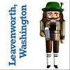 Visit Leavenworth