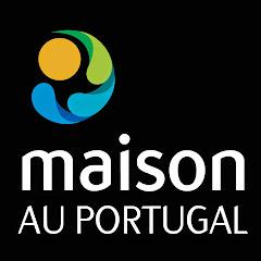 Maison-au-Portugal