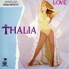 LoveThalia4311