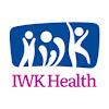 IWKHEALTHCENTRE