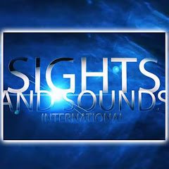 Sights and Sounds International