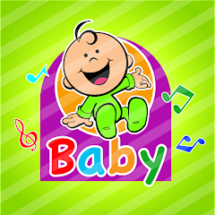 toyorbabytv profile picture