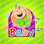 toyorbabytv Youtube Channel
