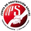 Junta de Protección Social
