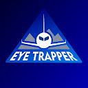 eye trapper