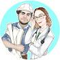1 Doktor & 1 Mühendis