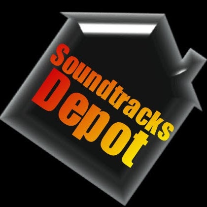 SoundtracksDepot
