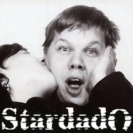 StardadO