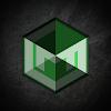 GreenManCH