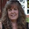 Aileen Stewart