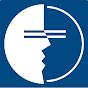 Centre Canadien d'Études et de Coopération Internationale