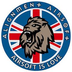 Alignment Airsoft