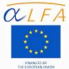 ALFA3Programme