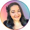 Monica Ramos, Online Business Success Maven