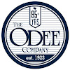 The Odee Company Printers