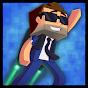 BR3THR3N - Minecraft Xbox & Pixelmon