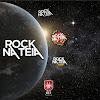 Rock na Teia Web Radio