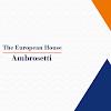 AmbrosettiChannel
