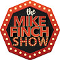 Mike Finch