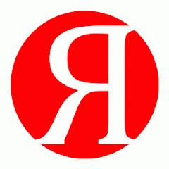 Рейтинг youtube(ютюб) канала Я — магазин